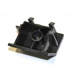 C2670-60134 - HP DeskJet...