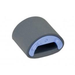 RC1-2030, RL1-0266,RC1-2050- HP LaserJet 1010, 3020 - rolka, pickup roller