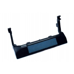 RG5-5281-000 - HP LaserJet...