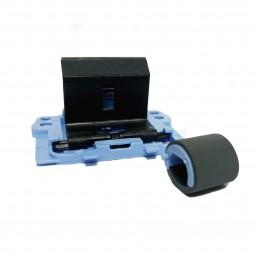 HP LaserJet P1005, P1006,...