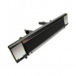 RF5-2435-000 - HP LaserJet...