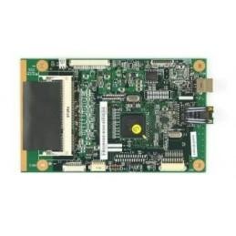 Q7805-60002, Q7805-69003 HP...