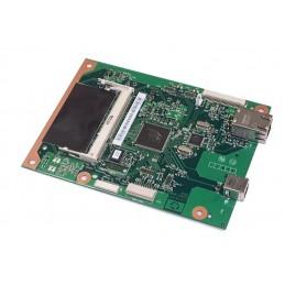 CC528-60001 HP LJ P2055DN...