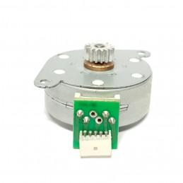Q3948-60186 HP LaserJet...