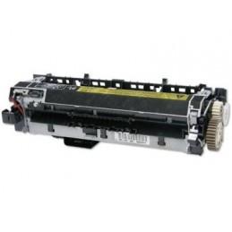 RM1-4579 HP LaserJet...