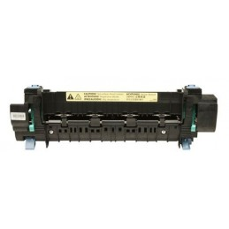RM1-0430-Fuser HP Color...