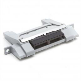RM1-3738-000 - HP LaserJet...