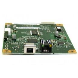 Q5965-67901 HP CLJ 2600n Formater z siecią