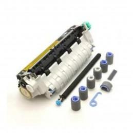 Q5422A HP LaserJet 4250 4350 Zestaw naprawczy Maintenance Kit