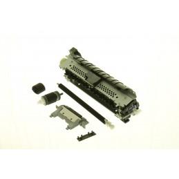 CE525-67902- Zestaw naprawczy Maintenance Kit - HP LaserJet P3015