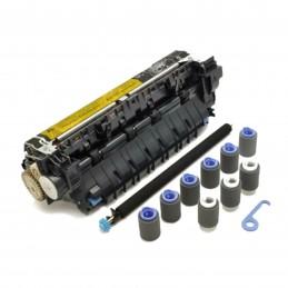 CB389A- HP LaserJet 4014/...