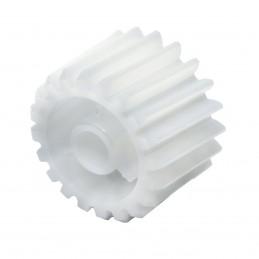 Zębatka fusera (20T)...