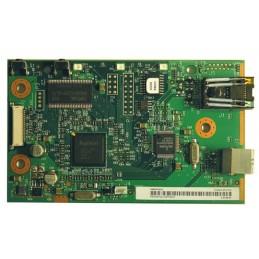 CB407-60002 HP LJ 1022N...