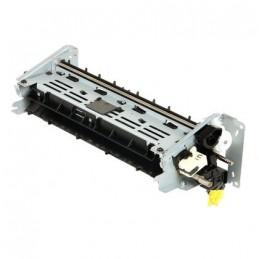RM1-6406 Fuser - HP...