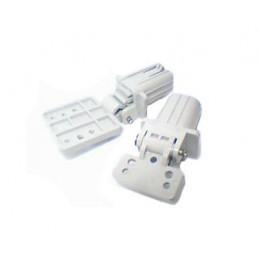 Q3948-67905- HP LaserJet...