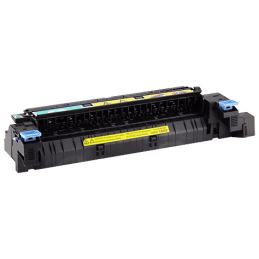 CE515A- Zespół grzejny, fuser HP LaserJet Enterprise 700 M775