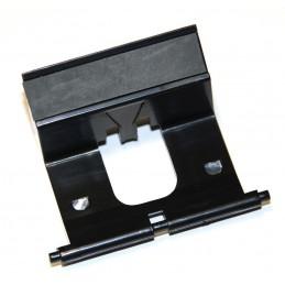 RY7-5077-000 - HP LaserJet...