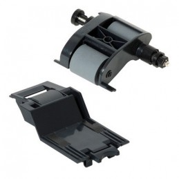 L2718- HP LaserJet 500 700...