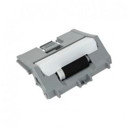 RM2-5745 HP LaserJet M501 separation roller