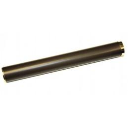 RM1-9712 - HP LaserJet...