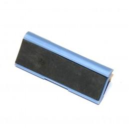 Separator RF0-1014-000 do...