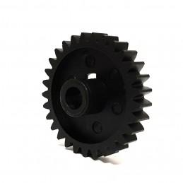 RU5-0185 Zębatka hp 1010 29T