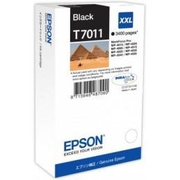 Epson C13T70114010...
