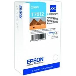 Epson C13T70124010...