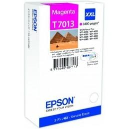 Epson C13T70134010...