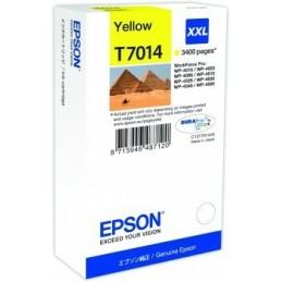 Epson C13T70144010...