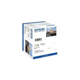 Epson C13T74414010...
