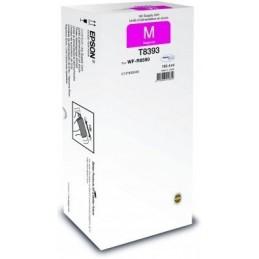 Epson C13T839340 WorkForce...