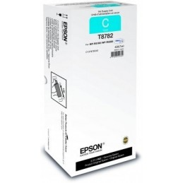 Epson C13T878240 WorkForce...