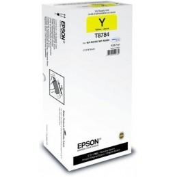 Epson C13T878440 WorkForce...