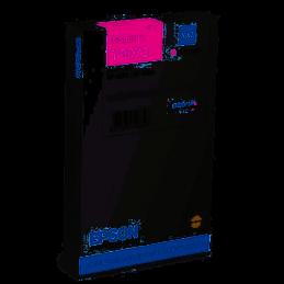 Epson C13T907340 WF-6xxx...