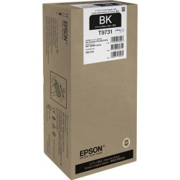 Epson C13T973100 WorkForce...