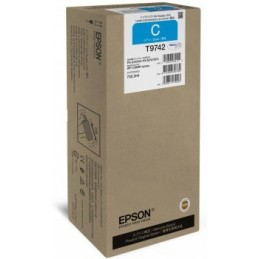 Epson C13T974200 WorkForce...