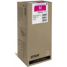 Epson C13T974300 WorkForce...