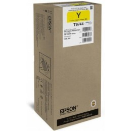 Epson C13T974400 WorkForce...
