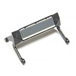 RF5-3750 - HP LaserJet...