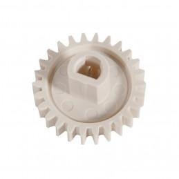 Zębatka fusera RS6-0458-000...