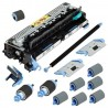Zestaw naprawczy maintenance kit HP LaserJet Enterprise 700