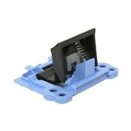 RM1-4006-000 - HP LaserJet P1005, P1008 - separator, separation pad pełny