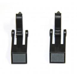 RF5-2399-000 - HP LaserJet 5000, 5100 - separator, separation pad