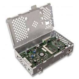 CB508-60101 HP 4014 P4015...