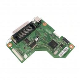 CC525-60204 HP LaserJet...