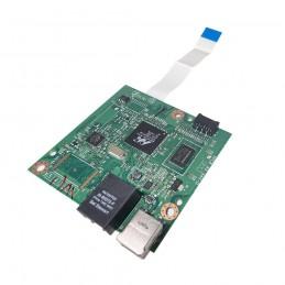 CE671-60001 HP LaserJet...
