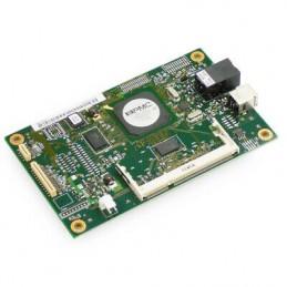 CB492-60002 HP LaserJet...