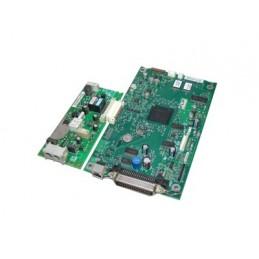Q2664-60001 HP LaserJet...