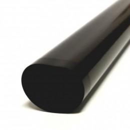 Folia fuser RM1-6405-T/S...